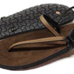 Gear Review: Earth Runners – our favorite sandals